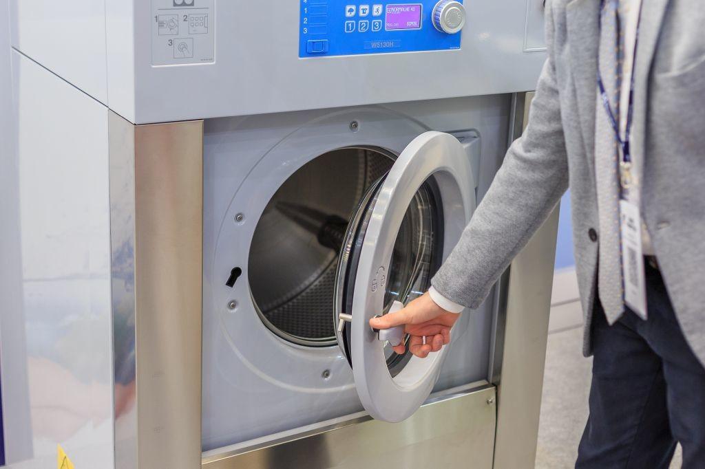 electrolux wyposazenie pralni10