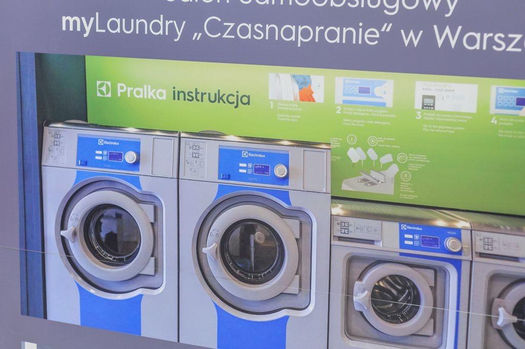 electrolux wyposazenie pralni12